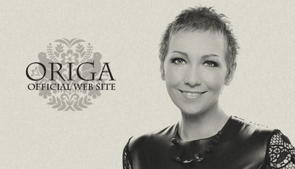 オリガ・ヴィターリエヴナ・ヤコヴレワ、HP